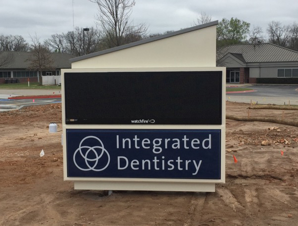 Integrated Dentistry EMC